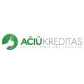 www.aciukreditas.lt