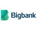 Bigbank.lt paskolos