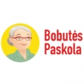 www.bobutespaskola.lt paskolos