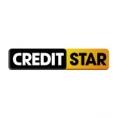 Creditstar.lt paskolos