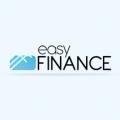 www.easyfinance.lt