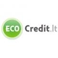 www.ecocredit.lt