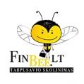www.finbee.lt paskolos
