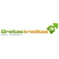 www.greitaskreditas.lt