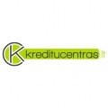 www.kreditucentras.lt