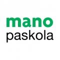 www.manopaskola.lt paskolos