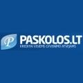 www.paskolos.lt