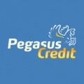 www.pegasuscredit.lt