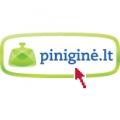www.pinigine.lt paskolos