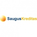 www.sauguskreditas.lt