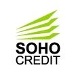www.sohocredit.lt