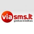 www.viasms.lt