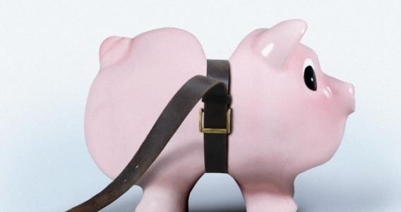 11 paprastų patarimų kaip taupyti