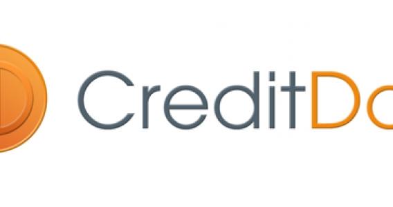CreditDay - pigu ir be akcijų!
