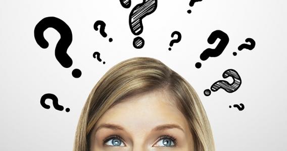 INTERVIU: Kodėl verta rinktis Taupiems.lt registracijos formą?