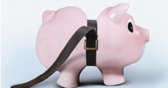 Ką daryti, jei neturiu pinigų paskolos grąžinimui?