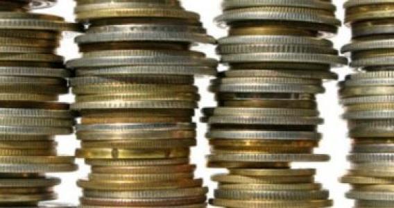 Kaip išlaikyti gerą kredito reitingą?