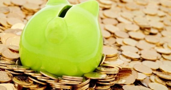 Kaip supaprastinti biudžeto planavimą