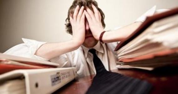 Kas nutinka, kai žmogus negrąžina paskolos laiku?