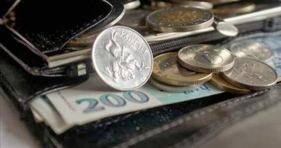 Ko reikia, kad greitas kreditas būtų suteikiamas?