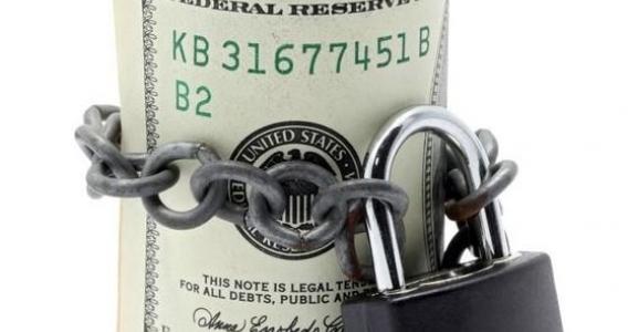 Kokie yra apribojimai paskolos gavėjui?