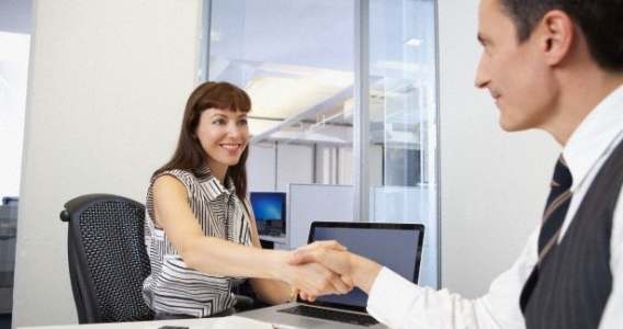 Kuri kredito įmonė siūlo pigiausius kreditus?