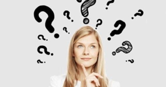 Kylantys klausimai apie suteikiamą paskolą ne pirmą kartą
