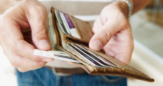 Mokesčių grąžinimas – paskolos apmokėjimo būdas