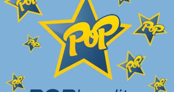 POP Kredito populiarūs pasiūlymai!