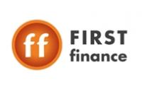 FirstFinance.lt paskolos