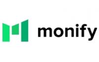 Monify paskolos