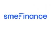 SMEfinance.lt paskolos