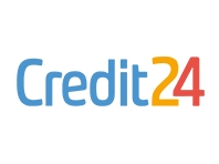 Credit24.lt paskolos