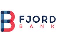 Fjordbank.lt paskolos