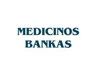 Medbank.lt paskolos