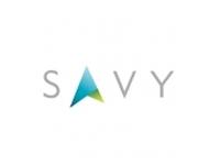 Savy.lt paskolos