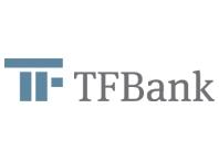 TFBank.lt paskolos